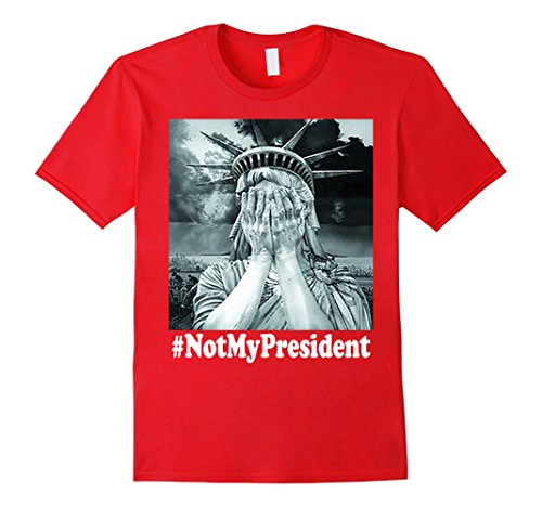 Not-My-President-LIMITED-EDITION