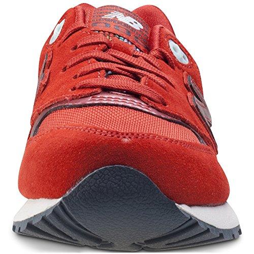 Red Donna Balance Formatori New Wl999 qgH4fw