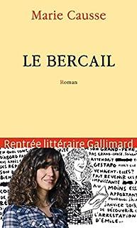 Le bercail : roman, Causse, Marie