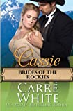 Cassie (Brides of the Rockies)