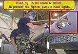 Withings Steel HR 36-40mm Screen Protector