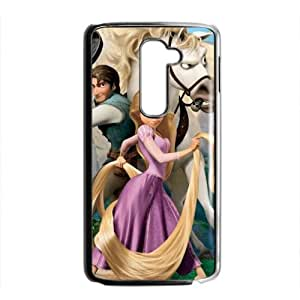 HDSAO Creative Frozen Design Best Seller High Quality Phone Case For LG G2