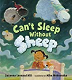 Can't Sleep Without Sheep, Susanna Leonard Hill, 0802720676