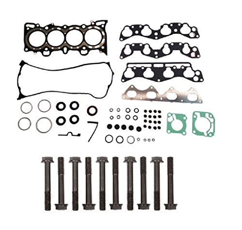 head gasket sets  u0026gt  gaskets  u0026gt  replacement parts