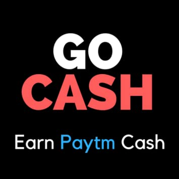 Buy gocash game card play free slot machines with nudges