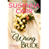The Wrong Bride: A Marriage of Convenience Romance