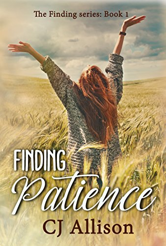 Download for free Finding Patience