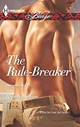 The Rule-Breaker (Uniformly Hot!)