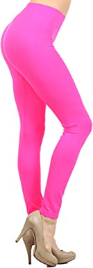 19f0d3f7893968 Best Sellers from Neon Nation
