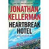 Heartbreak Hotel: An Alex Delaware Novel