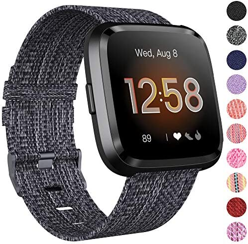 NANW Compatible Accessories Wristband Replacement