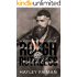 Rough & Ruthless (Notorious Devils Book 4)