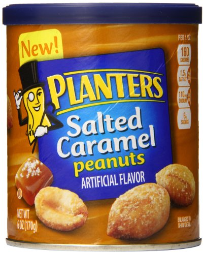 planters-dry-roasted-peanuts-salted-caramel-6-ounce-pack-of-8