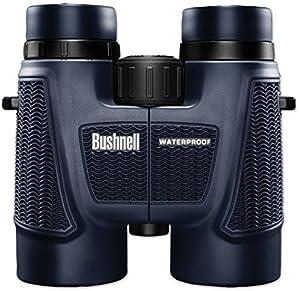 Bushnell Roof Prism Binoculars