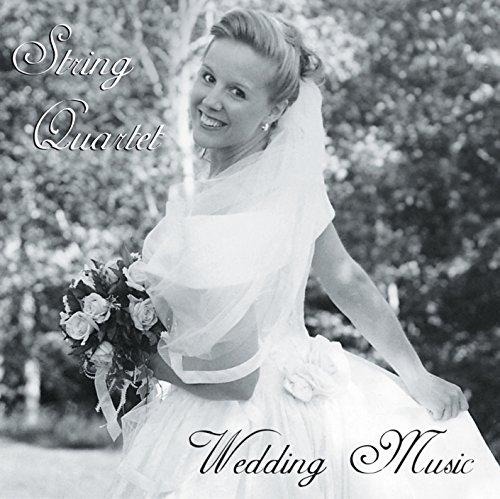 String Quartet Wedding Music ()