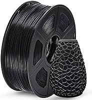 SUNLU 3Dプリンタフィラメント