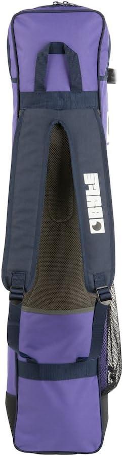 Byte SX 2-Pocket Stick Bag : Sports & Outdoors