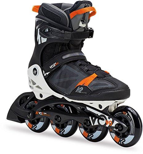 Buy inline skates 2018