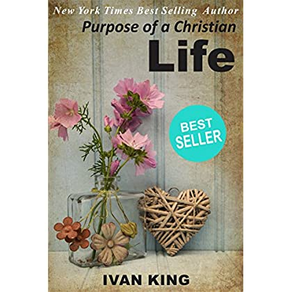 Sellers: Purpose of a Christian L