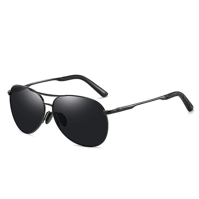 LOKI Deportes al aire libre para hombres Gafas de sol con ...