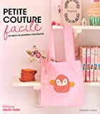 "Afficher ""Petite couture facile"""