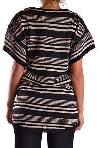Femme shirt T Laine Mcbi20851 Noir Twenty8twelve dCq8d