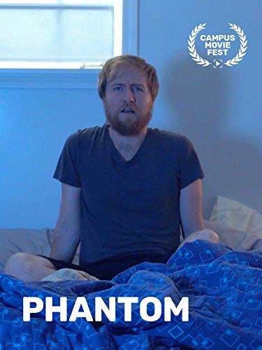 Phantom (Phantom Martin)