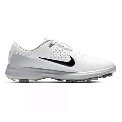 Nike Air Zoom TW71 Golf Shoes 2019