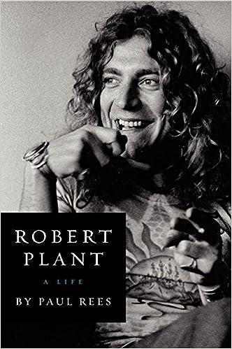 plant sucks Robert