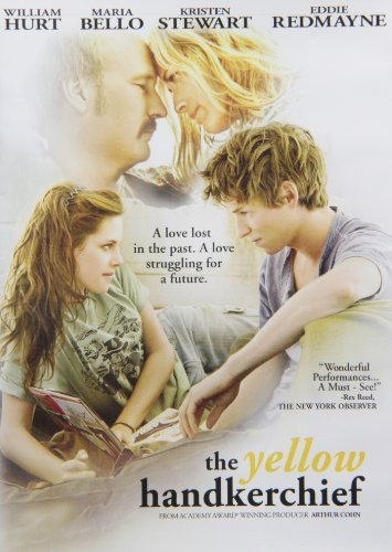 The Yellow Handkerchief by Millennium Media Services