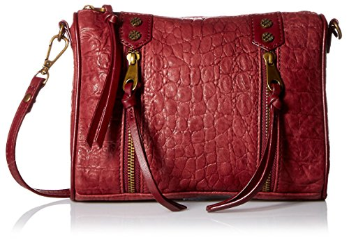 joelle-hawkens-womens-foster-cross-body-oxblood