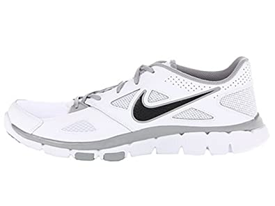 83ef28badd8b Image Unavailable. Image not available for. Color  Nike Men s Flex Supreme  TR 2 Training Shoes ...