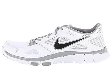 577d5d7aa0e1a Image Unavailable. Image not available for. Color  Nike Men s Flex Supreme  TR 2 Training Shoes ...
