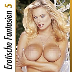 Erotische Fantasien 5