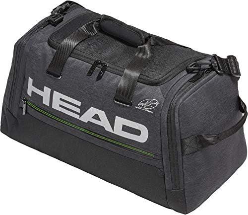 gym bag,water resistant Block Heads drawstring bag,swimming bag