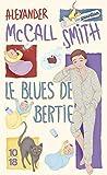 Le blues de Bertie