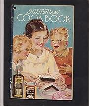 F.W. McNess Cookbook por Furst-McNess…