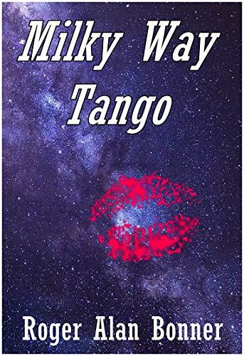Milky Way Tango