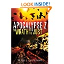 The Wrath of the Just (Apocalypse Z Book 3)