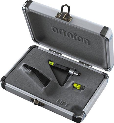 Ortofon Concorde Nightclub MKII Cartridge Kit - includes extra stylus ()
