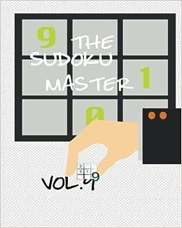 sudoku puzzle downloads