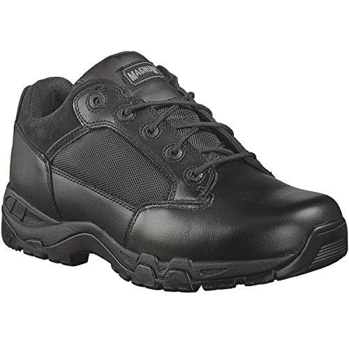Magnum Men's Viper Pro 3.0 Boots Black Size 6