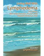 Living Well With Lymphedema