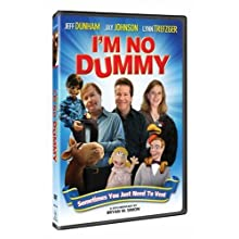 I'm No Dummy (2009)