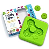 Lickety Spin Fidget Spinner Candy Mold. The World's - Best Reviews Guide
