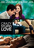 DVD : Crazy, Stupid, Love