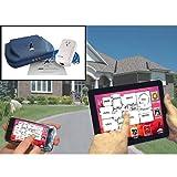 JDS Technologies HRRBI HomeRunner RBI Home Automation Controller
