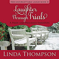 Laughter Through Trials