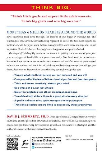 Buy selling self esteem books