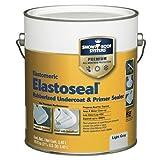 KST COATINGS  KST0000ES-16    Elastomeric Undercoat  and  Primer